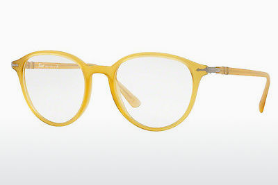 Eyewear Persol PO3169V 1048 - Yellow