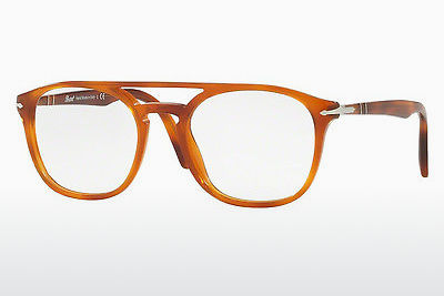 Eyewear Persol PO3175V 9041 - Brown, Havanna