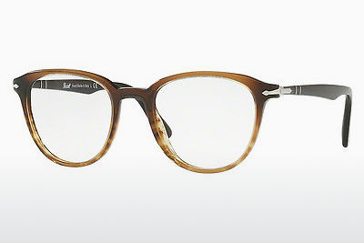 Eyewear Persol PO3176V 1026 - Black, Brown, Havanna
