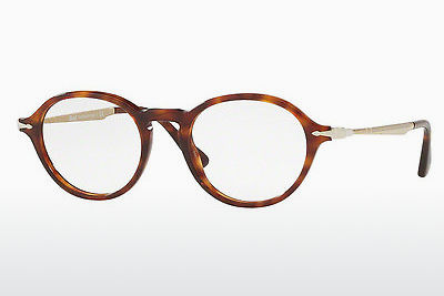 Eyewear Persol PO3180V 24 - Brown, Havanna