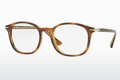 Eyewear Persol PO3182V 1043 - Brown, Havanna