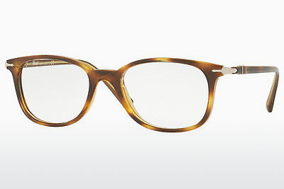 Eyewear Persol PO3183V 1043 - Brown, Havanna