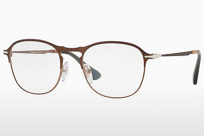 Eyewear Persol PO7007V 1072 - Brown