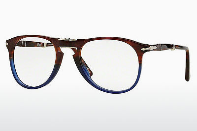 Eyewear Persol PO9714VM 1022 - Brown, Havanna