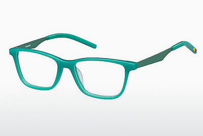 Eyewear Polaroid Kids PLD D805 IGP - Green