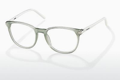 Eyewear Polaroid PLD 3S 003 5XL - Grey, White