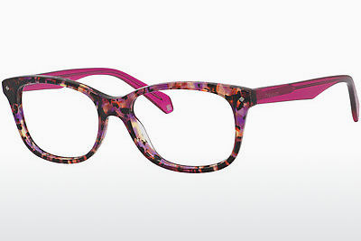 Eyewear Polaroid PLD D321 C4B - Pink, Brown, Havanna