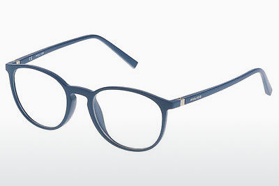 Eyewear Police PERCEPTION 2 (V1973 06QS) - Blue