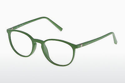 Eyewear Police PERCEPTION 2 (V1973 0L99)