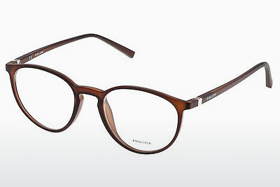 Eyewear Police PERCEPTION 2 (V1973 90YM)