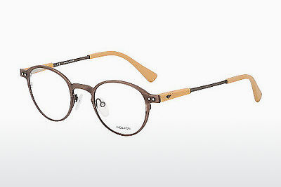 Eyewear Police V8742 0K05 - Brown