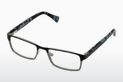Eyewear Police RAY (VK534 0S84) - Grey, Black