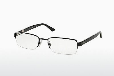 Eyewear Polo PH1060 9003 - Black