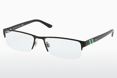 Eyewear Polo PH1123 9003 - Black