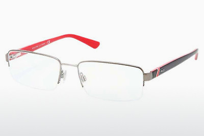 Eyewear Polo PH1143 9050 - Grey, Gunmetal
