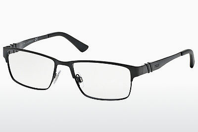 Eyewear Polo PH1147 9038 - Black