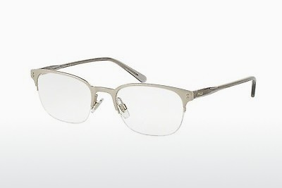 Eyewear Polo PH1163 9238 - Silver