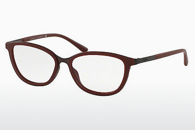 Eyewear Polo PH1166 9313 - Brown