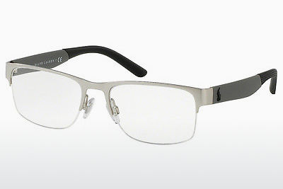 Eyewear Polo PH1168 9010 - Silver