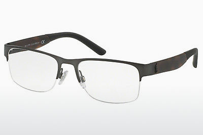 Eyewear Polo PH1168 9187 - Grey
