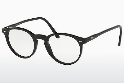 Eyewear Polo PH2083 5001 - Black