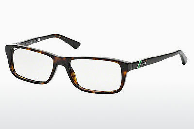 Eyewear Polo PH2104 5003