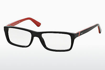 Eyewear Polo PH2104 5245 - Black