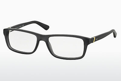 Eyewear Polo PH2104 5320 - Transparent