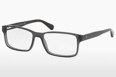 Eyewear Polo PH2123 5536 - Black