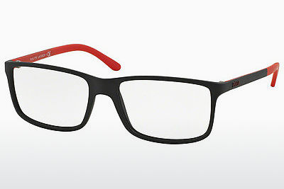 Eyewear Polo PH2126 5504 - Black