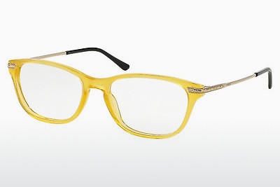 Eyewear Polo PH2135 5005 - Yellow