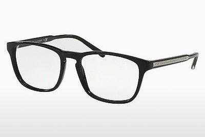 Eyewear Polo PH2158 5001 - Black