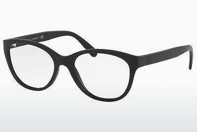 Eyewear Polo PH2159 5001 - Black
