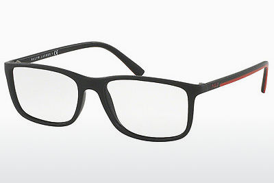 Eyewear Polo PH2162 5284 - Black