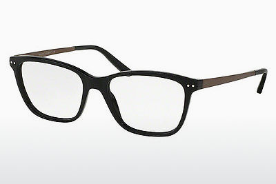 Eyewear Polo PH2167 5001 - Black