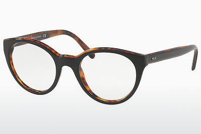 Eyewear Polo PH2174 5260 - Black, Brown, Havanna