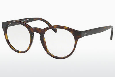 Eyewear Polo PH2175 5003 - Brown, Havanna