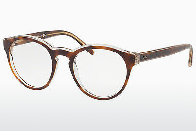 Eyewear Polo PH2175 5640 - Brown, Havanna
