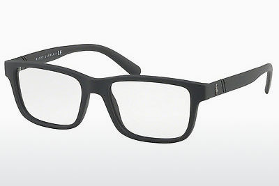 Eyewear Polo PH2176 5635 - Grey