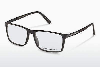 Eyewear Porsche Design P8260 A - Grey