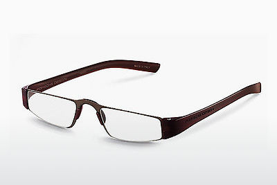 Eyewear Porsche Design P8801 E D1.00 - Brown