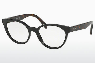 Eyewear Prada PR 01TV 1AB1O1 - Black