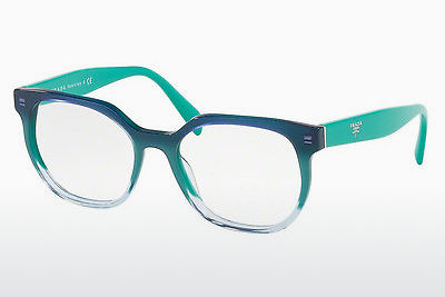 Eyewear Prada PR 02UV VX61O1 - Green
