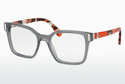 Eyewear Prada PR 05TV TKY1O1 - Transparent, Grey
