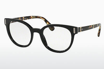 Eyewear Prada PR 06TV 1AB1O1 - Black