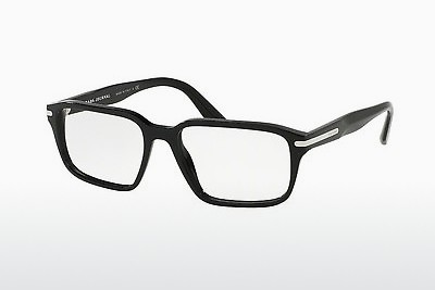 Eyewear Prada PR 09TV 1AB1O1 - Black