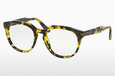 Eyewear Prada JOURNAL (PR 13SV UBN1O1) - Yellow