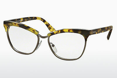 Eyewear Prada JOURNAL (PR 14SV UBN1O1) - Yellow