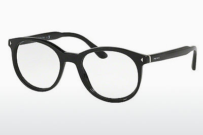 Eyewear Prada PR 14TV 1AB1O1 - Black