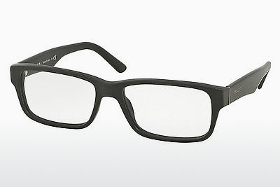 Eyewear Prada PR 16MV TV41O1 - Grey